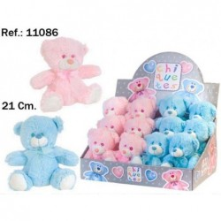 THE SIMPSONS BART PELUCHE...