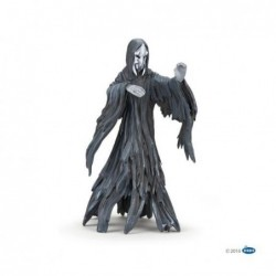 CHASE PIRATE PUPS - PAW...