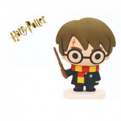 TOY STORY PELUCHE CON...